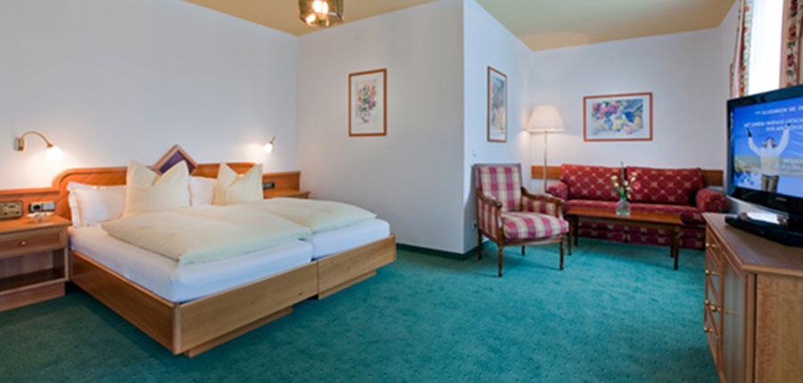 Hotel Post, St. Anton, Austria - bedoom interior.jpg